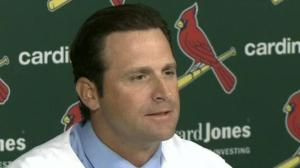 dm_111114_mlb_matheny_introduced