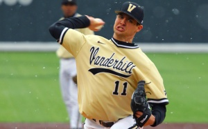 wide-photo-tyler-beede