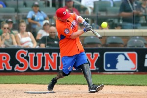 USP-MLB_-All-Star-Legends-Celebrity-Softball-Gam_003-1024x689