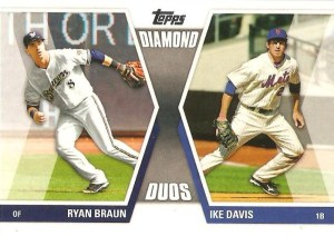 11T_DD-BD_Ryan_Braun_Ike_Davis_front