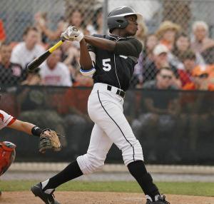 os-pictures-2013-hs-baseball-season-20130306-096