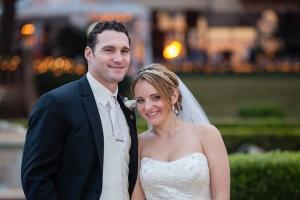 Tori-Ahern-NY-Mets-Daniel-Murphy-wife-pic