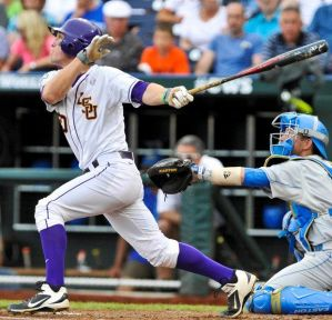 Alex-Bregman-College-World-Series-2013-USATODAY-Sports