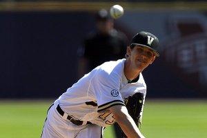 SEC_Baseball_Jone1_r600x400