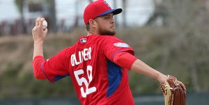 usa-andy-oliver-phillies-spring-training