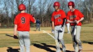 ynsk_april24_baseball1-e1429155479305-777x437