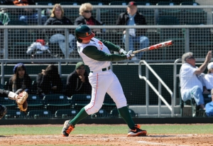 david-thompson-miami-baseball