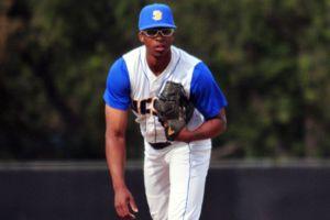 Dillon-Tate-UCSB-Baseball.0.0