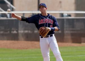 UA-Baseball-vs-Rice-JF_022115_0015