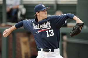 la-sp-dn-dodgers-mlb-draft-walker-buehler-first-round-20150608