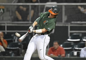 sfl-zack-collins-honored-canes-ranked-in-preseason-polls-20150120