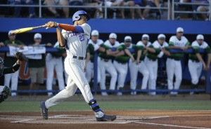 os-gators-usf-ncaa-tournament-buddy-reed-20150530