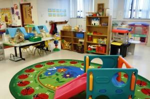 daycare_play_rug