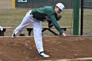 ycp_april17_baseball1