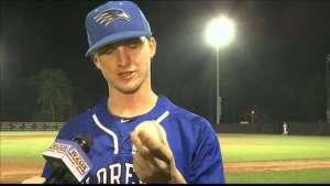6321799-Florence-standout-pitcher-Braxton-Garrett