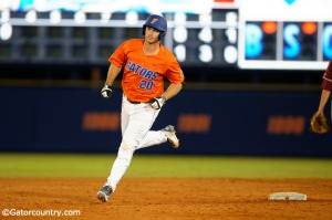 University-of-Florida-first-baseman-Pete-Alonso-rounds-the-bases-after-a-two-run-home-run-against-FSU-Florida-Gators-baseball-1280x852